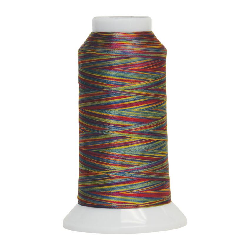 Fantastico Variegated Thread