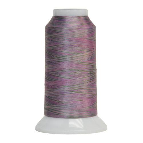 Fantastico Variegated Quilting Thread #5038 Unicorn