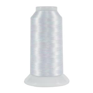 Fantastico Variegated Quilting Thread #5170 Pixie Dust