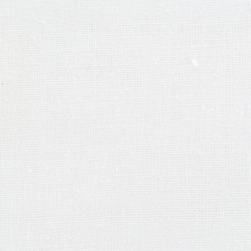"108"" wide white muslin"