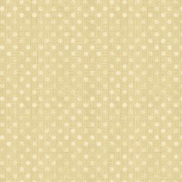 "Dotsy Essential 108"" - Tan"