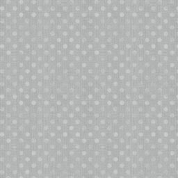 "Dotsy Essential 108"" - Gray"