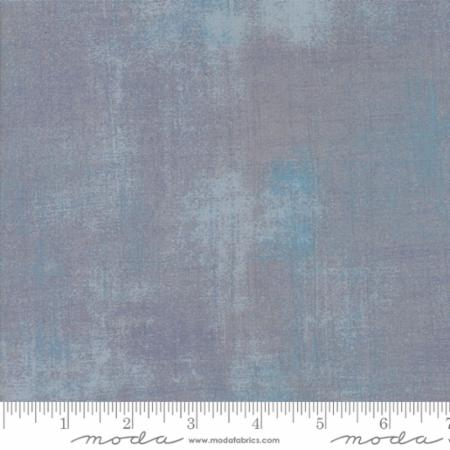 "Moda 108"" wide grunge fabric in ash 11108 354"