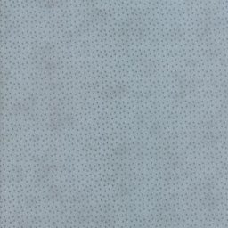 """Holly Woods Midnight by Moda. 108"""" wide fabric. 11145 16. Available at Quilted Joy.com."""