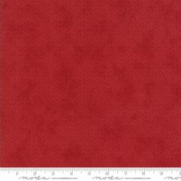"Holly Woods Berry by Moda. 108"" wide fabric. 11145 17. Available at Quilted Joy.com."