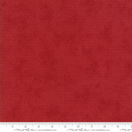 """Holly Woods Berry by Moda. 108"""" wide fabric. 11145 17. Available at Quilted Joy.com."""