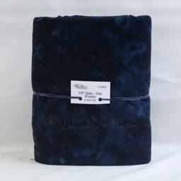 Sew Batik 10802-999 Spray Deep Wisteria 3 Yard Precut