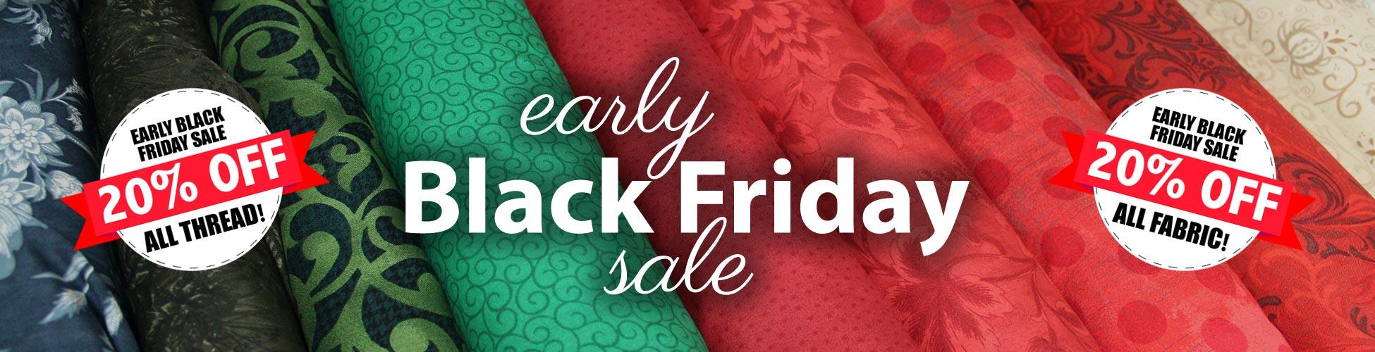 Black-Friday-Sale-Shop-Banner