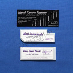 Ideal Seam Guide Student Edition for Perfect Seams