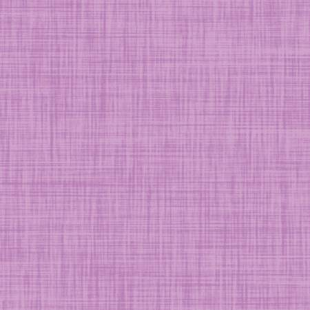 Color Weave Lt. Purple by P & B Textiles. CWEW00203-VV. Available at Quilted Joy.com.