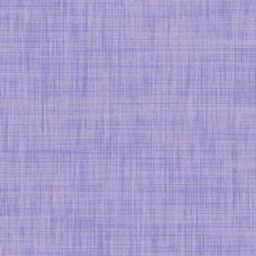 Color Weave Periwinkle by P and B Textiles. CWEW00203-BV. Available at Quilted Joy.com.