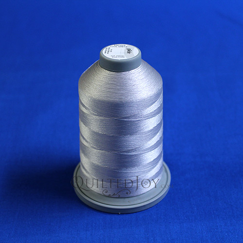 5000m King Cone of Glide Thread Cool Grey 3 10CG3
