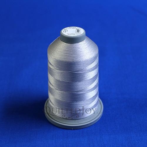 5000m King Cone of Glide Thread Cool Grey 3 10CG3