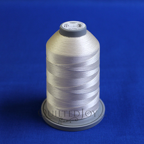 5000m King Cone of Glide Thread Linen 10WG1
