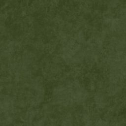 """108""""Beautiful Backing Suede Texture Forest Green by Maywood Studio. MASQB410-G. 714329818030. Available at Quilted Joy.com."""