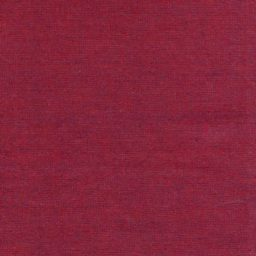 Peppered Cotton- Garnet by Studio E. E-108 Peppered Garnet 26X. 703081211852. Available at Quilted Joy.com.