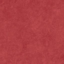 "108""Beautiful Backing Suede Texture Soft Red by Maywood Studio. MASQB410-R2. 714329284149. Available at Quilted Joy.com."