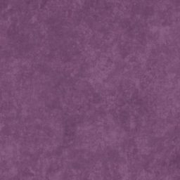 "108""Beautiful Backing Suede Texture Twilight Magenta by Maywood Studio. MASQB410-VR. 714329126784. Available at Quilted Joy.com."