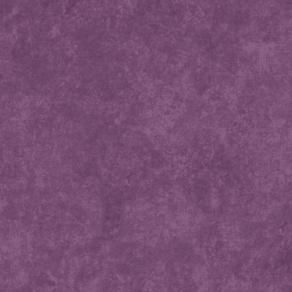 """108""""Beautiful Backing Suede Texture Twilight Magenta by Maywood Studio. MASQB410-VR. 714329126784. Available at Quilted Joy.com."""