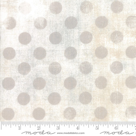 108 inch Grunge Hit the Spot Wide Quilt Backing Fabric