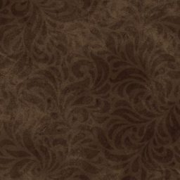 "Bella Suede 108"" Wide Brown by P and B Textiles. BELW237-Z. Available at Quilted Joy.com."