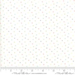 Strawberry Jam by Moda Fabrics. 11156 11. 752106461291. Available at Quilted Joy.com.