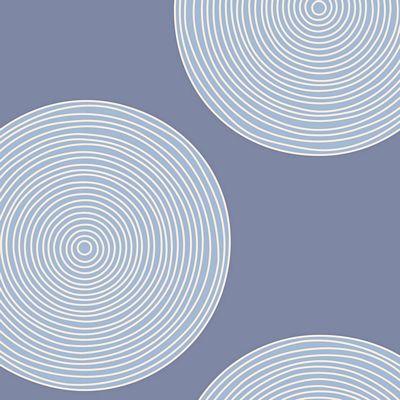 Luna Blue by Tilda. TIL150002-V11. Available at Quilted Joy.com.