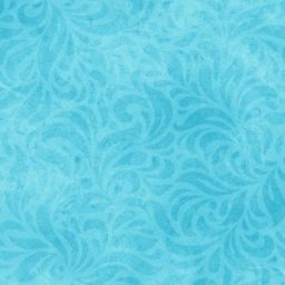 "Bella Suede 108"" Wide Turquoise by P and B Textiles. BELW237-T. Available at Quilted Joy.com."