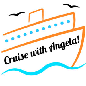 Cruise with Angela
