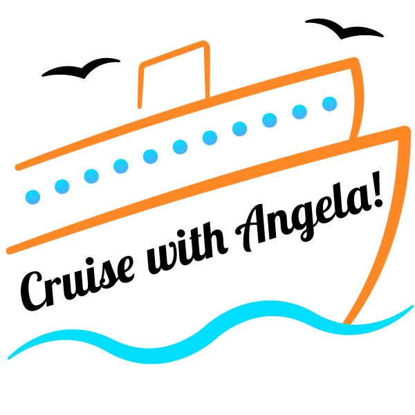 Cruise with Angela