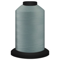 Premo-Soft Thread Cloud 37457