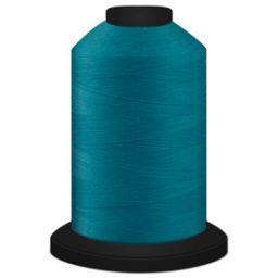 Premo-Soft Thread Aquamarine 37474