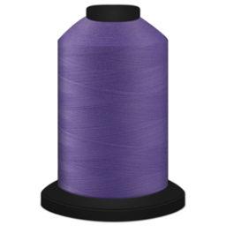 Premo-Soft Thread Lilac 42655