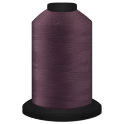 Premo-Soft Thread Wine 45115