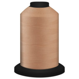 Premo-Soft Thread Peach 50473