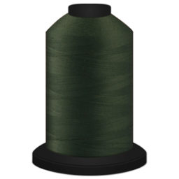Premo-Soft Thread Mossy 65743