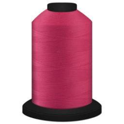 Premo-Soft Thread Rhododendron 70205