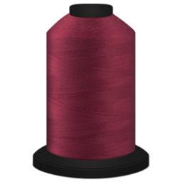 Premo-Soft Thread Hokies 70208