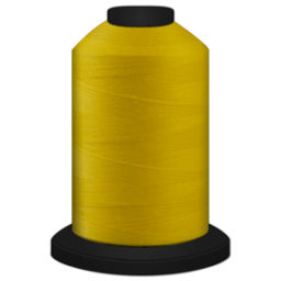 Premo-Soft Thread Bright Yellow 80108