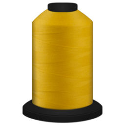 Premo-Soft Thread Mango 80116