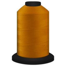Premo-Soft Thread Marigold 80130