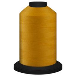Premo-Soft Thread Bright Gold 80137