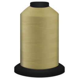 Premo-Soft Thread Lemon Ice 80607