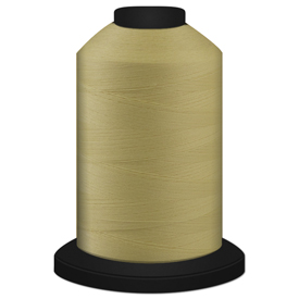 Premo-Soft Thread Lemon Ice 80607