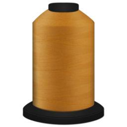 Premo-Soft Thread Cantaloupe 91355