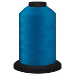 Premo-Soft Thread Marine 92995