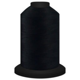 Premo-Soft Thread Black 11001