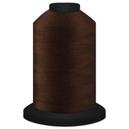 Premo-Soft Thread Brunette 24625