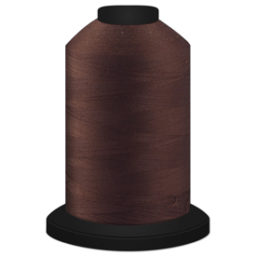 Premo-Soft Thread Chocolate 20469