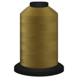 Premo-Soft Thread Cleopatra 24515